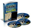 Thumbnail New Membership Website Millionaires Plr.rar