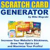 Thumbnail ScratchCardGenerator.rar