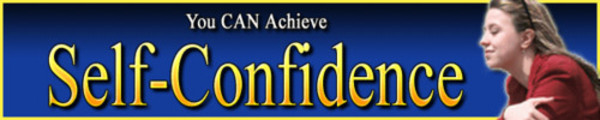 Thumbnail You CAN Achieve Self-Confidence with MRR