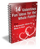 Thumbnail Valentines Ideas MRR