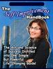 Thumbnail *new*The Self-Improvement Handbook plr