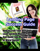 Thumbnail  *new* Landing Page Success Guide