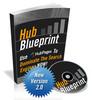 Thumbnail Hub.BlueprintMaster.v2 MRR