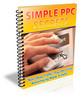 Thumbnail Simple PPC Secrets