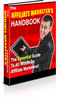 Thumbnail Affiliate Marketers Handbook PLR