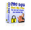 The Big Fat Get My File Download Script MRR