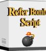 Refer Bomb Script MRR