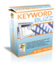 Thumbnail Keyword Buzz
