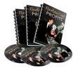 Thumbnail New Freelancing Profits Video Series   Mrr.rar