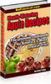Thumbnail Apple Recipes MRR