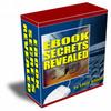 Thumbnail Allport Ebook Secrets
