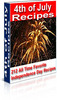 Thumbnail 4th of July Recipes MRR