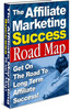 Thumbnail The Affiliate Marketing Success Road Map MRR