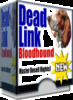 Thumbnail Dead Link Bloodhound MRR
