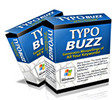 Thumbnail Typo buzz Master resale rights