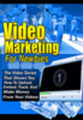 Thumbnail Video Marketing For Newbies