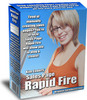 Thumbnail Sales Page Rapid Fire! MRR