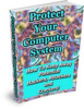 Thumbnail Protect Your Computer System MRR