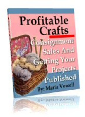 Product picture profitable crafts v2